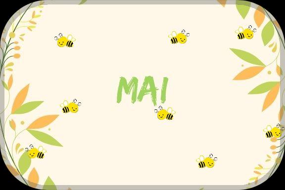 le travail de l'apiculteur
